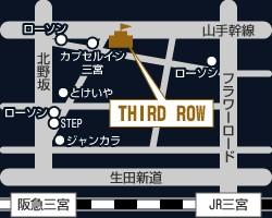 Thirdrowmap