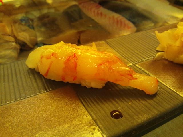 寿司処しん