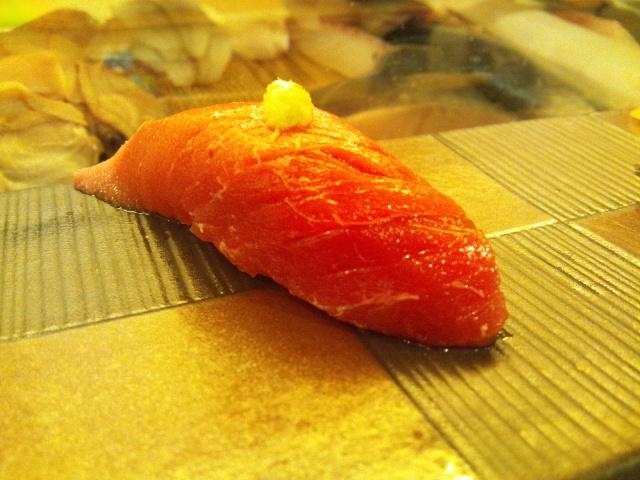 寿司処しん 2