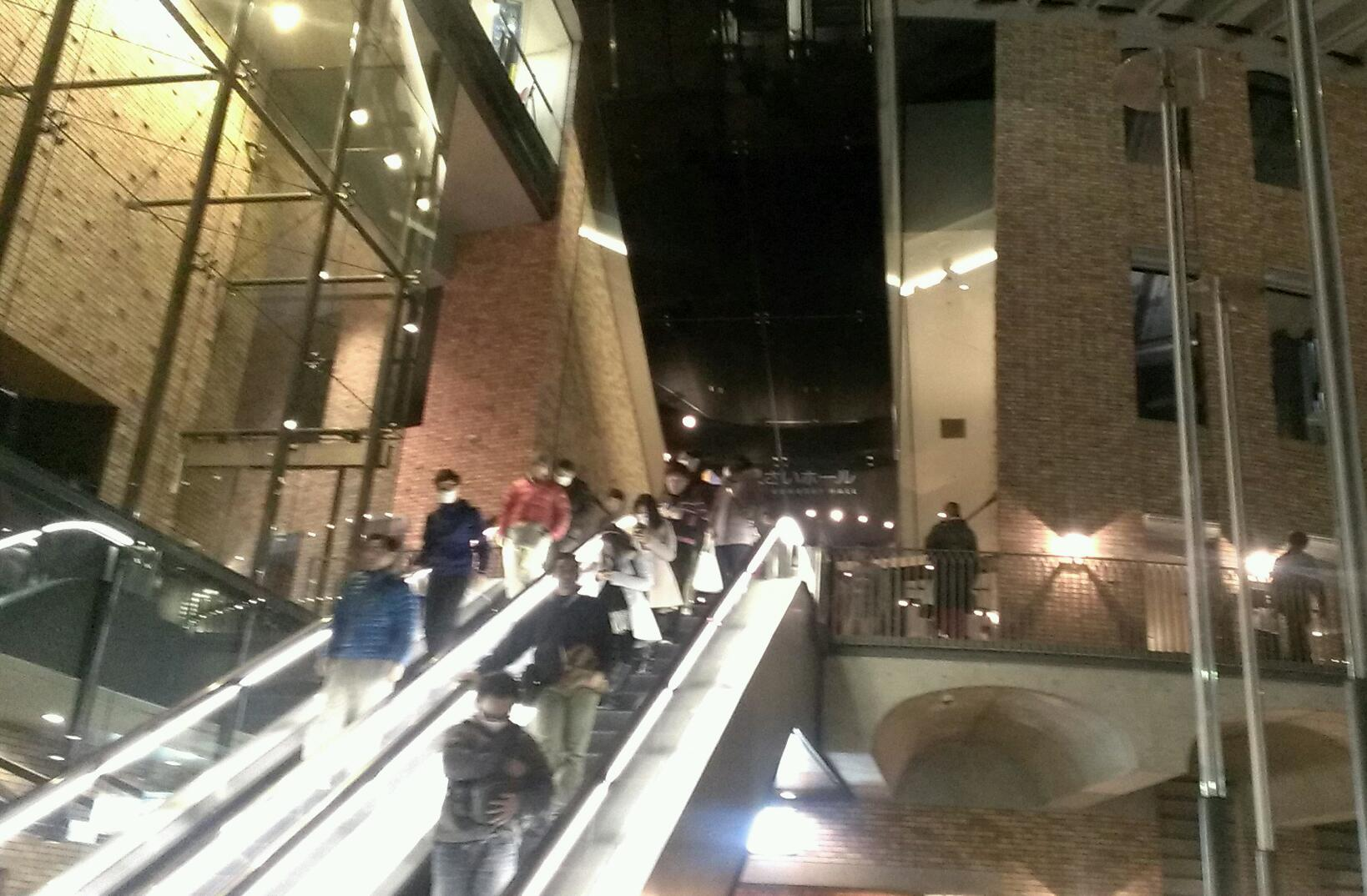 SKE48 全国ツアー 神戸公演