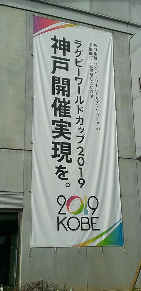 Imag7523_1