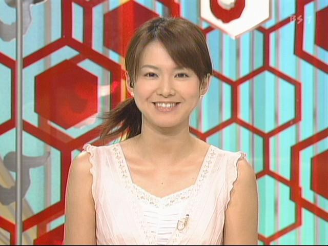 石山愛子の画像 p1_11