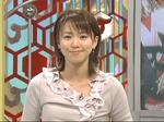 aikoishiyama3