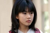 Fukudamayuko