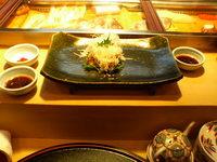 miwasushi1