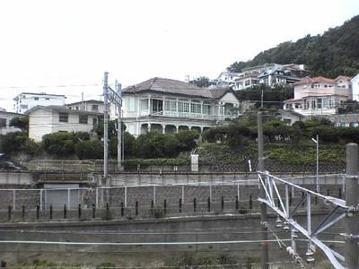 Shioyatakeuchi2